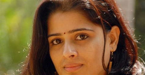 Telugu Actress New Photos