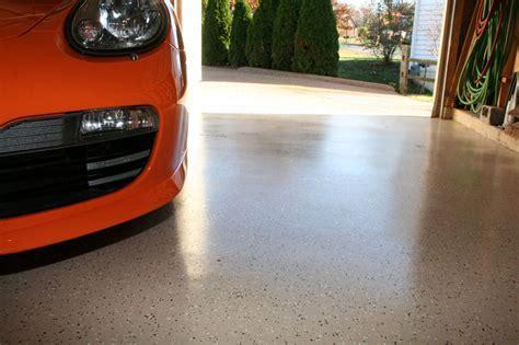 Concrete Sealer Garage. Fabulous Download X With Concrete