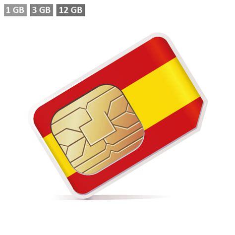 spanien prepaid daten sim karte kaufen simkarte kaufende