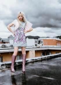 Billboard Top Magazine dove cameron modelist magazine 300 x 420 · jpeg