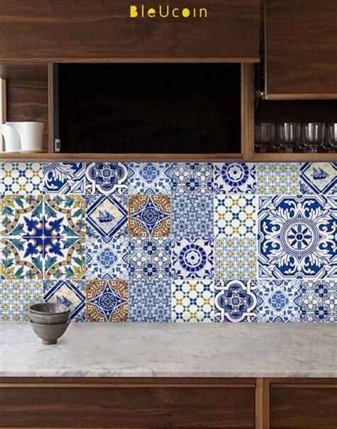 portuguese kitchen tiles the world s catalog of ideas 1616