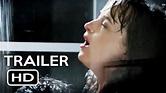 Fifty Shades Darker Official Trailer #1 (2017) Dakota ...