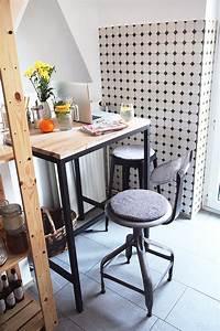Bartisch Set Ikea : kche bartisch full size of bartisch kuche wand set bei poco mit hocker weis weiss holz ~ Watch28wear.com Haus und Dekorationen