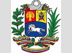 ¿Cuáles son las partes y significado del Escudo Nacional
