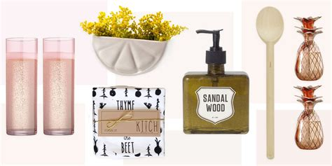 home design gifts 10 best housewarming gifts of 2017 home