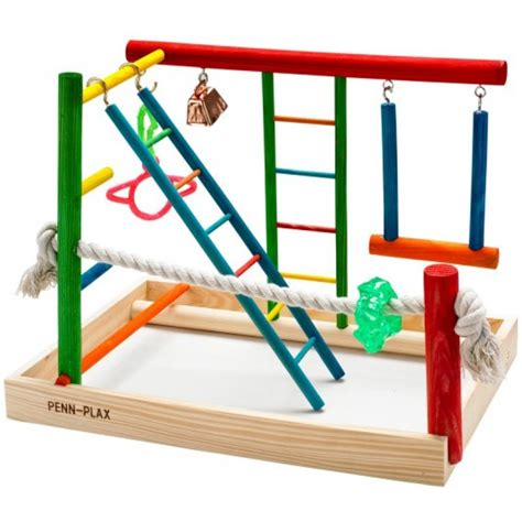 discount bird toys and bird toy supplies and accessories