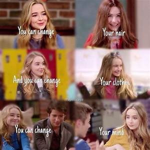 280 best images about lucaya on Pinterest | Role models ...