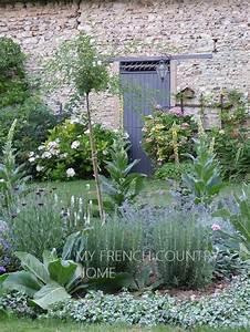 Country Garden Design : best 25 french country gardens ideas on pinterest french garden ideas country garden ~ Sanjose-hotels-ca.com Haus und Dekorationen