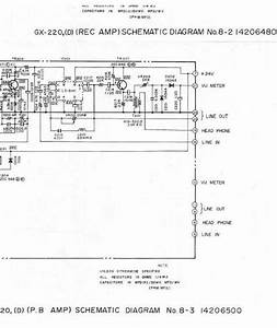 Best 141 Reel To Reel Tape Recorders Service Manuals