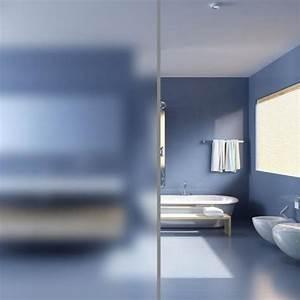 Film Pour Vitre Maison : film intimidit adh sif opaque pour vitres 0 9x20m achat ~ Dailycaller-alerts.com Idées de Décoration