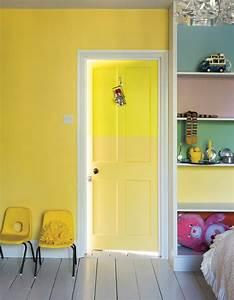motif peinture chambre fille galerie avec peinture chambre With chambre bébé design avec offrir une fleur