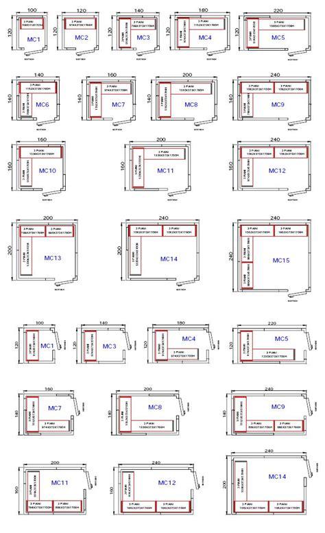 vente chambre froide vente chambre froide prix conteneur container