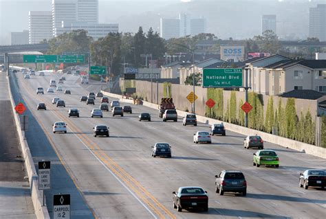 2015 Brought Biggest Percent Increase In Us Traffic