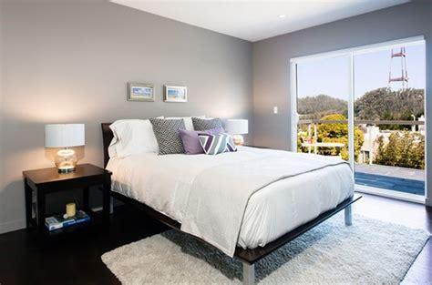lit pour chambre mansard馥 idee de peinture pour chambre home design nouveau et amélioré foggsofventnor com