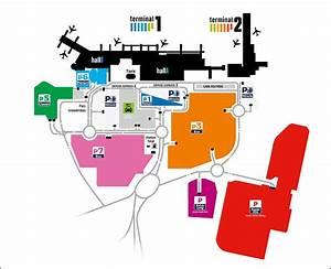 Le Bon Coin Parking Aeroport Nantes : stationnement parking parking a roport de marseille provence ~ Medecine-chirurgie-esthetiques.com Avis de Voitures