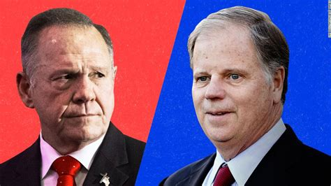 doug jones politics doug jones stuns roy moore in alabama senate race