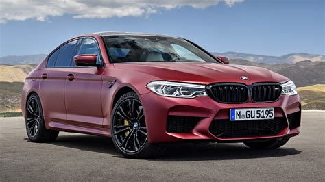 Bmw M5 Picture by Bmw M5 Wallpapers Pictures Images