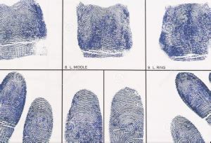 Check spelling or type a new query. FD-258 Ink Fingerprint Facility for San Diego