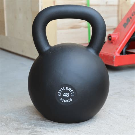 kettlebells iron cast kg kettlebell kings kettlebellkings