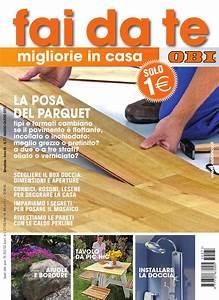 Stunning Pitturare La Cucina Fai Da Te Photos Ideas Design 2017 ...