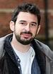 Jordan Bratman- Meet Ex-Husband Of Christina Aguilera ...