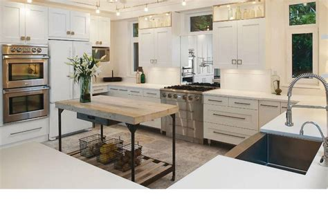 images of white kitchen designs 13 best white kitchens images on kitchens 7508