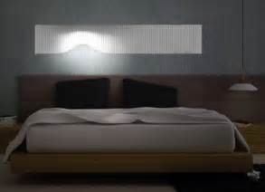 Ceiling Darker Than Walls by Bedroom Wall Lights Make It As Final Touch Bedroom Decor