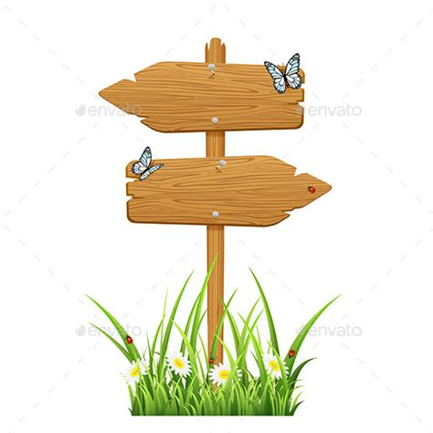 wood sign templates wood sign design templates pictures to pin on pinsdaddy
