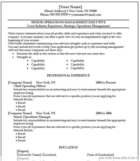 16298 resume templates word 2010 resume template in word 2010 all best cv resume ideas