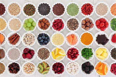 brain foods snacks drinks    smarter