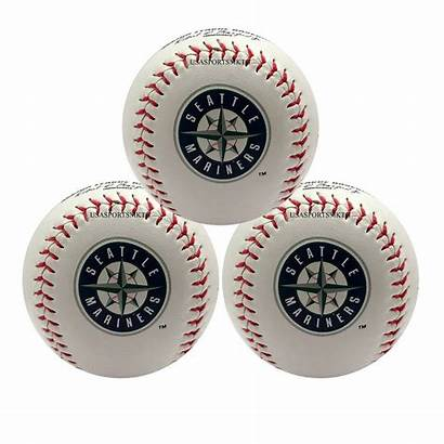 Rawlings Mariners Baseball Team Seattle
