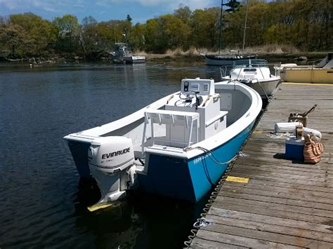 Show Me Pictures Of Boats by Novi Boats Page 3 The Hull Boating And Fishing