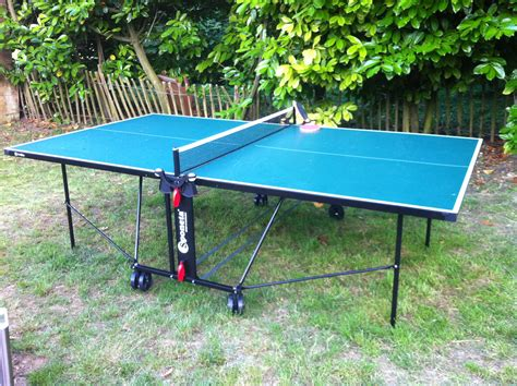 table tennis near me table tennis near me ping pong paddle buying guide 2016
