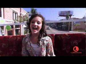 Brooke Hyland Summer love song MUSIC VIDEO - YouTube