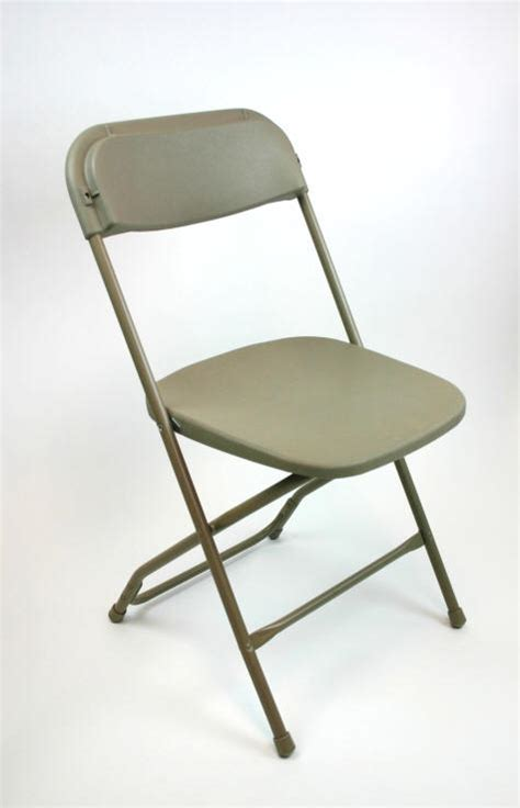 folding chairs 187 rochester discount rental your