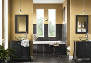 Lowes Vessel Faucets by Bathroom Remodel Ideas