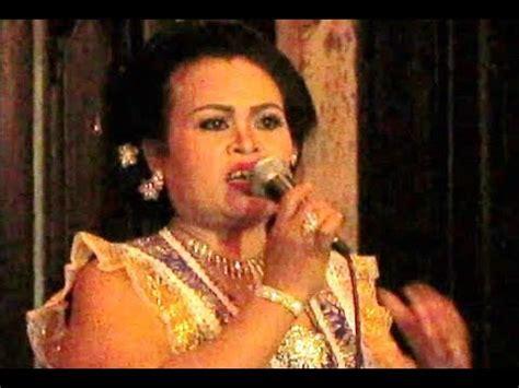 List download lagu mp3 lagu campursari jawa (7:51 min), last update apr 2021. SRI HUNING MUSTIKO TUBAN Campursari Langgam Jawa - SRUNTUL Javanese GAMELAN Music Jawa - YouTube