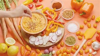 Reebok Recipes Giphy Health