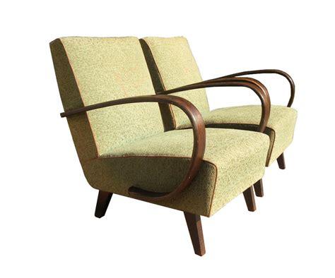 Mobili Vintage E Arredamento Anni '50, '60, '70