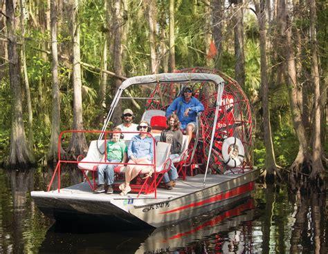 Boat Rides In Orlando by Sw Boat Rides Near Orlando