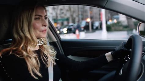 Cadillac Commercials by Cadillac Ats 2017 Ad Commercial On Tv