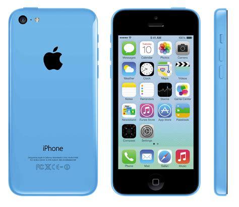 factory unlocked cell phones apple iphone 5c 8gb factory unlocked gsm cell phone blue