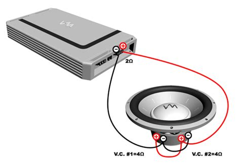 how to install a car subwoofer and in 11 easy to follow steps mr vehicle