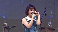 嚴正嵐-告白 - YouTube