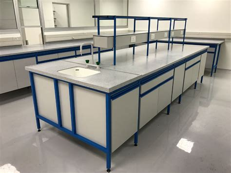 physics lab equipment pathology workbench dental lab bench