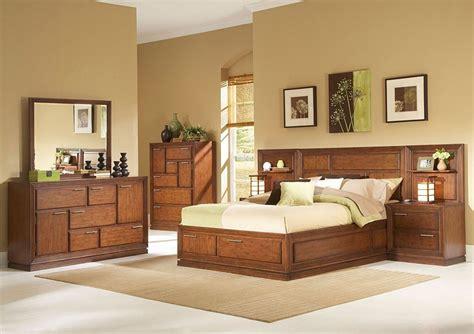 modern wood bedroom furniture bedroom furniture reviews