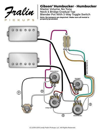 Lindy Fralin Wiring Diagrams Guitar Bass