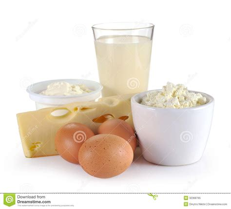 are eggs dairy eggs milk and cheese read pdf releases best sellers