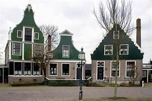 Haus Kaufen In Holland : foto traditionelle wohnh user niederlande holland ~ Frokenaadalensverden.com Haus und Dekorationen