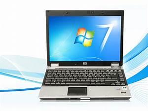 Refurbished: HP Elitebook 6930P Intel Core Duo Wireless ...